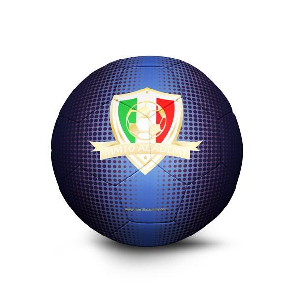 Ball-final