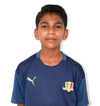 football-player-rauf