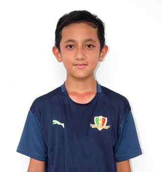 football-player-rayaan