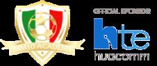 MM10 Soccer Academy